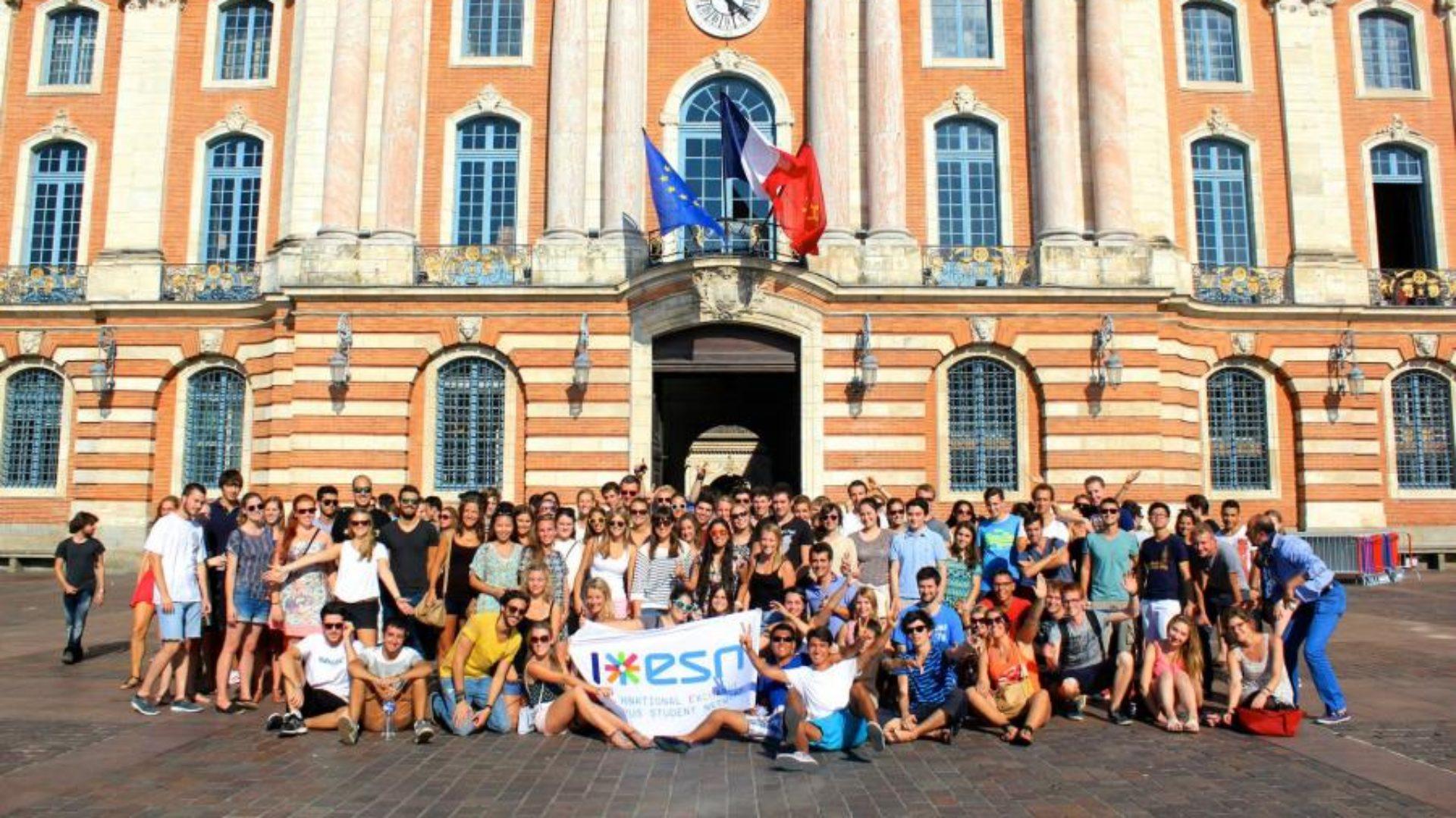 ESN Toulouse